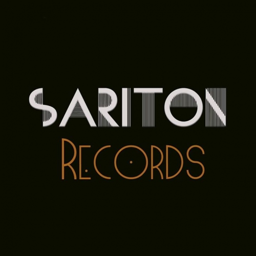 Sariton Records logotype