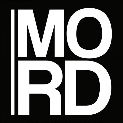 Mord logotype