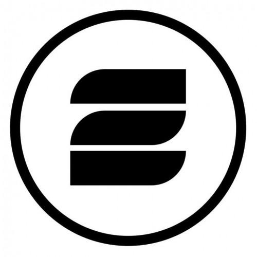 Zooland Records logotype