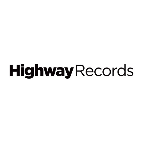 Highway Records logotype