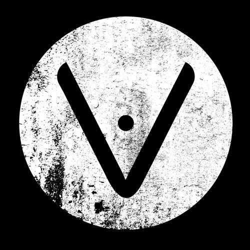 Vnderstand Recordings logotype