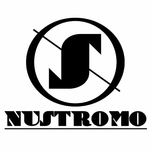 Nustromo Music logotype