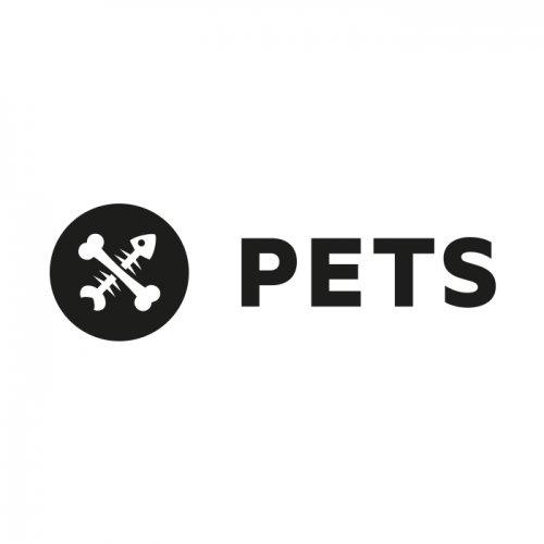 Pets Recordings logotype