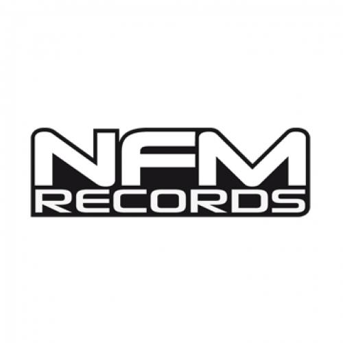NFM Records logotype