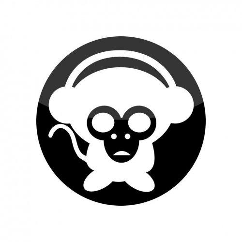 Housepital Records logotype