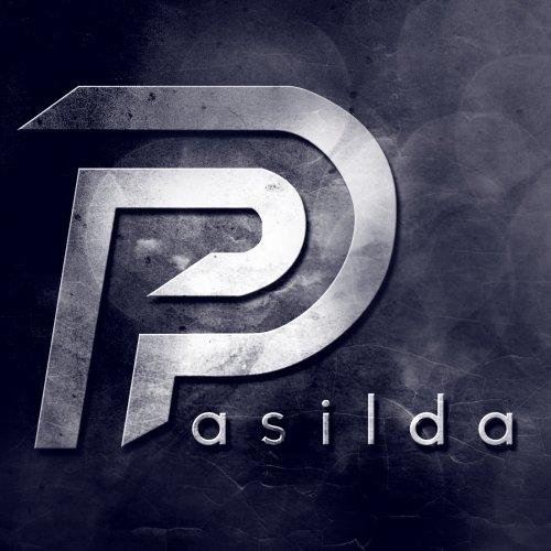 Pasilda logotype