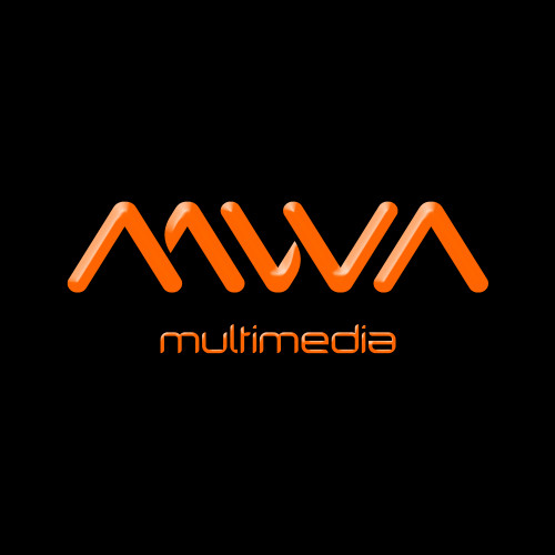 MWA Multimedia S.r.o. logotype