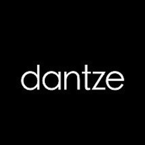 Dantze logotype