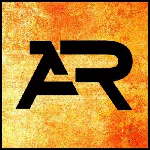 Anecdote Records logotype