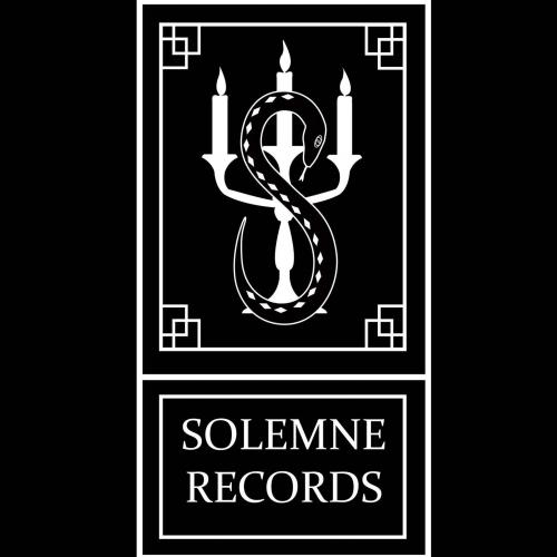 Solemne Records logotype