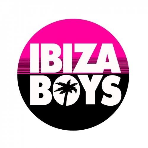 Ibiza Boys logotype