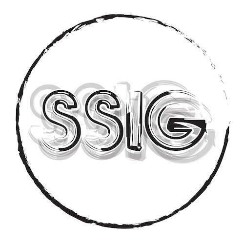 Ssignature Music logotype