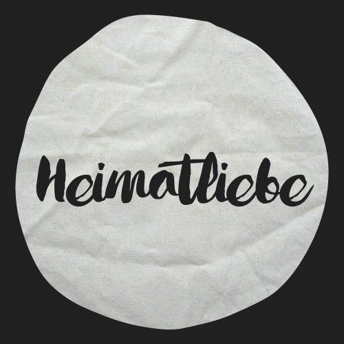 Heimatliebe Records logotype