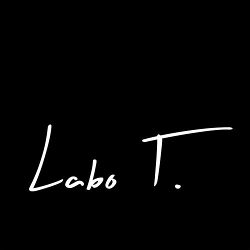 Labo T logotype