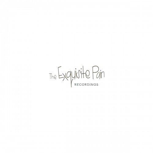 The Exquisite Pain Recordings logotype