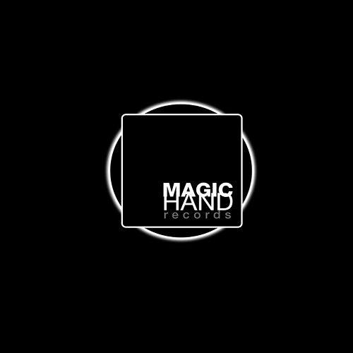 Magic Hand Records logotype
