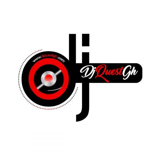 Quest Distro logotype
