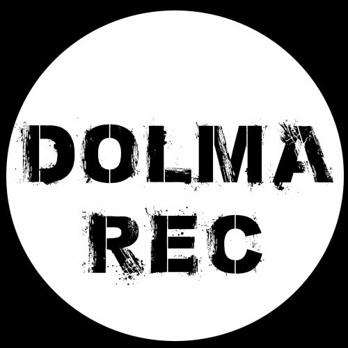 Dolma Records logotype