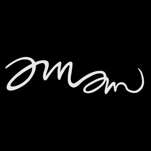 Amam logotype