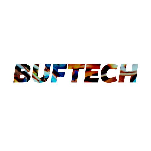BUFTECH logotype