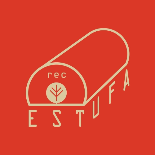 Estufa Records logotype