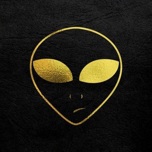 Planet Ambi logotype