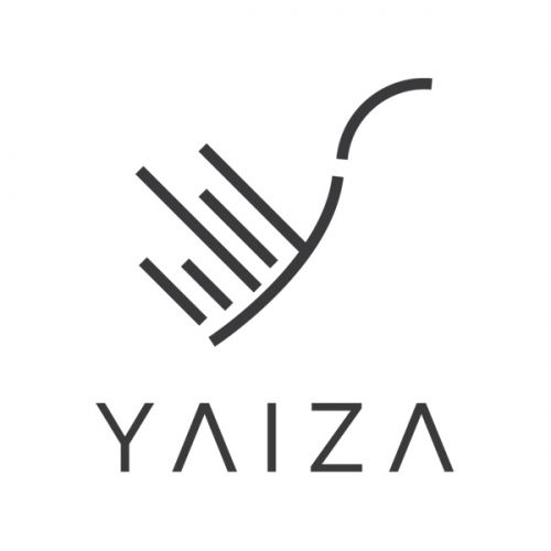 Yaiza Records logotype