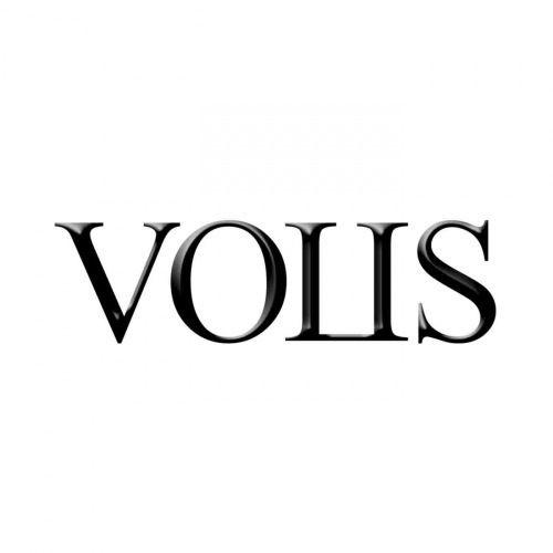 Vous Records logotype