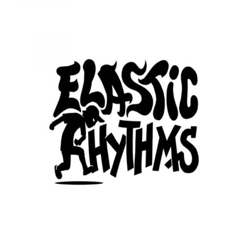 Elastic Rhythms logotype