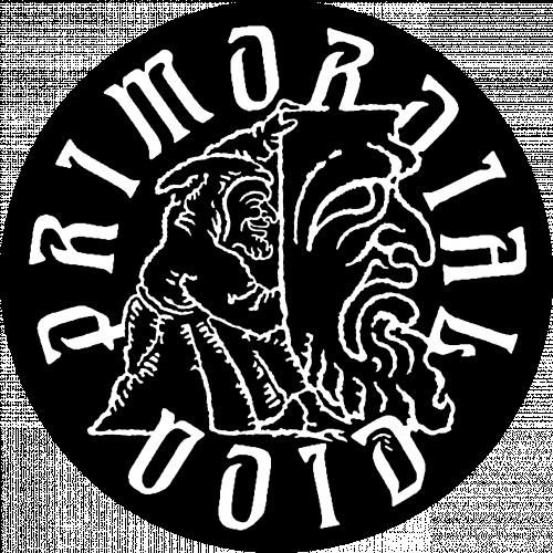 Primordial Void logotype
