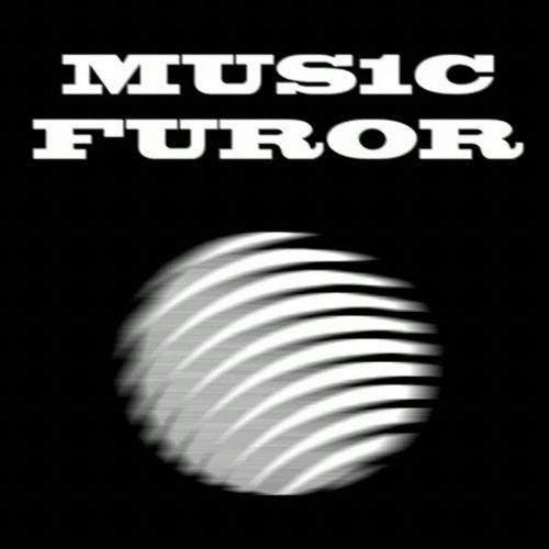 Mus1c Furor logotype