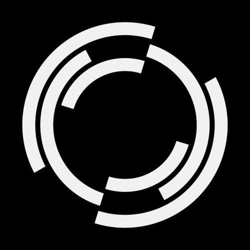 Symmetry Recordings logotype