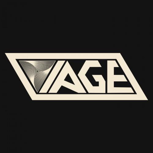 VIAGE logotype