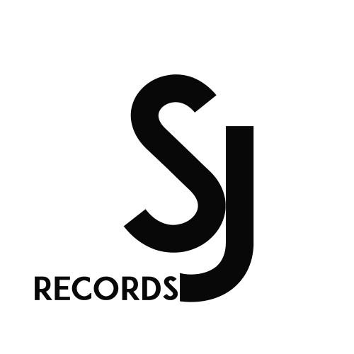 Secret Jams Records logotype