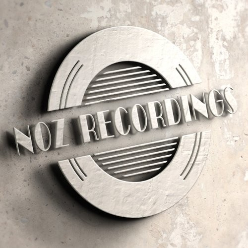Noz Recordings logotype