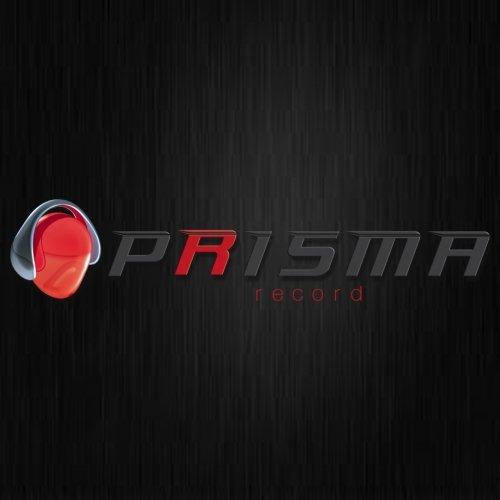Prisma Record logotype