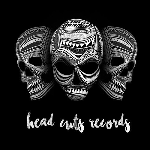 Head Cuts Records logotype