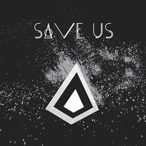 Save Us Records logotype