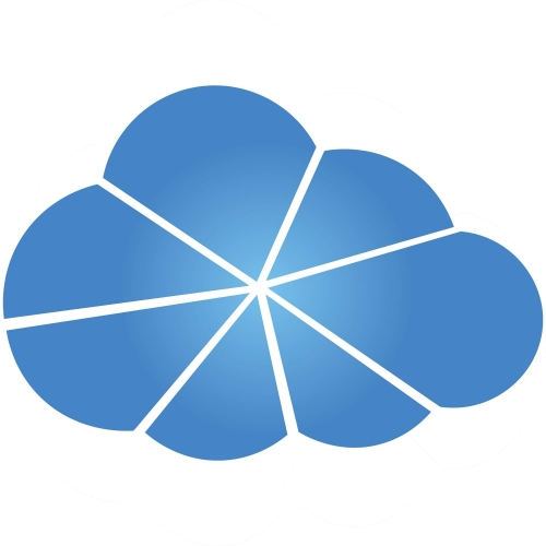 Sky Records logotype
