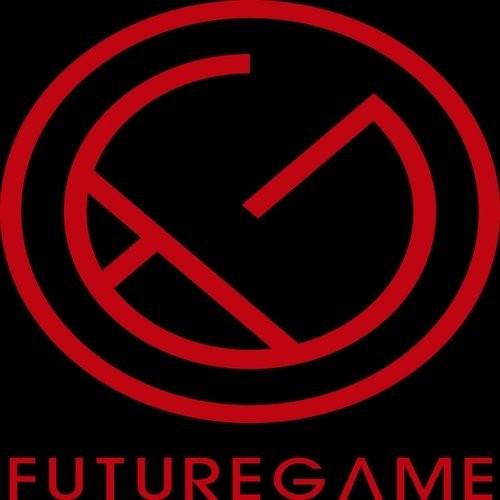 Future Game logotype