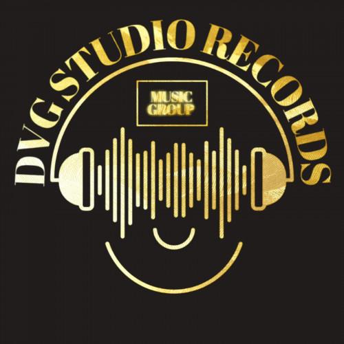 DVG Studio Records logotype
