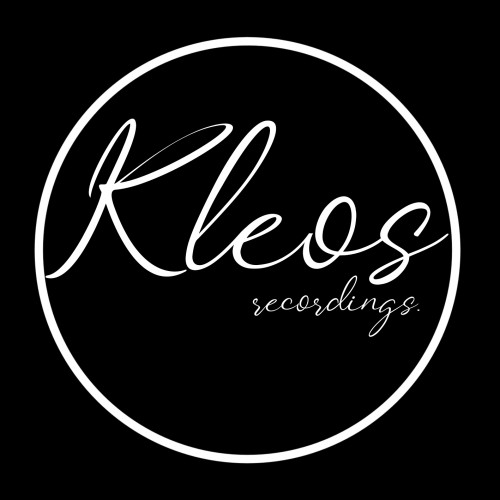 Kleos Recordings logotype