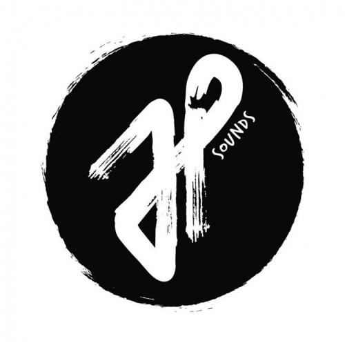Future Plan Sounds logotype