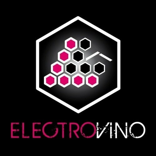 Electrovino Records logotype