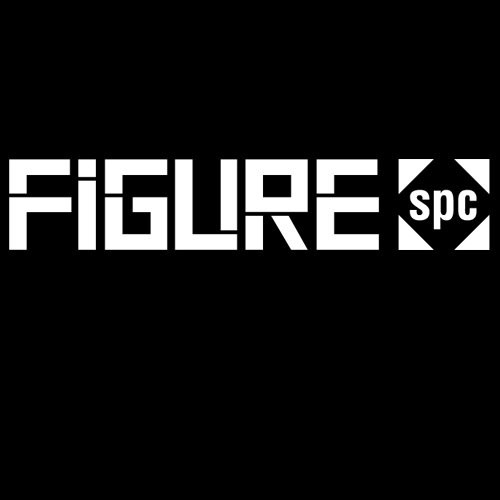 Figure SPC logotype