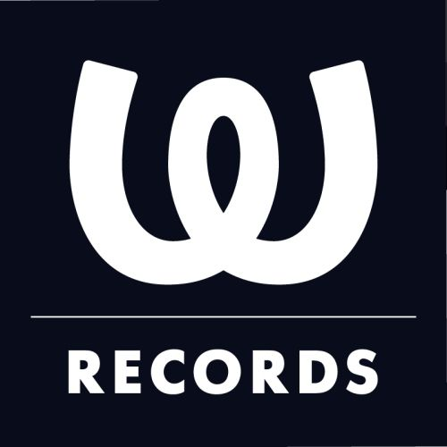 Watergate Records logotype