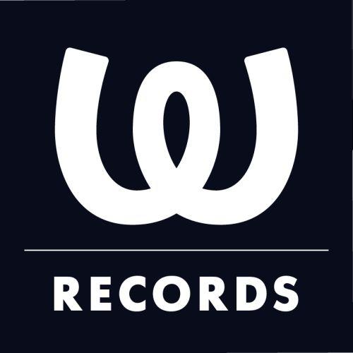 Watergate Records logotype