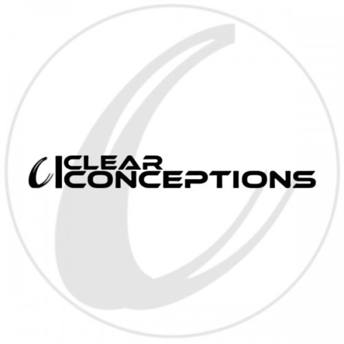 Clear Conceptions logotype