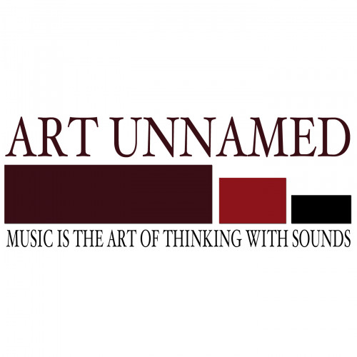Art Unnamed Deep logotype