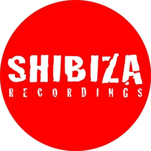 Shibiza Recordings logotype